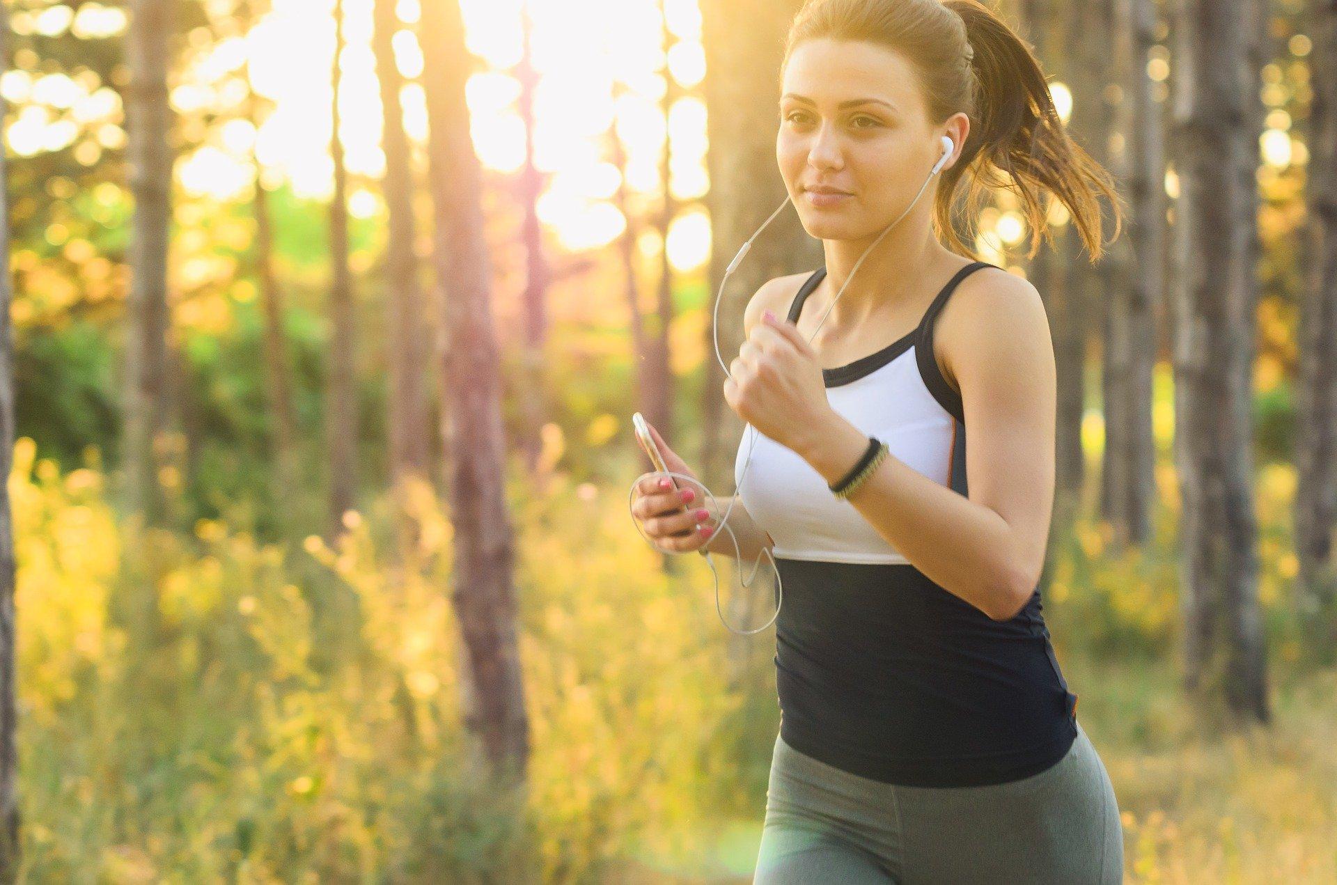 Bauch Fitnessgerät