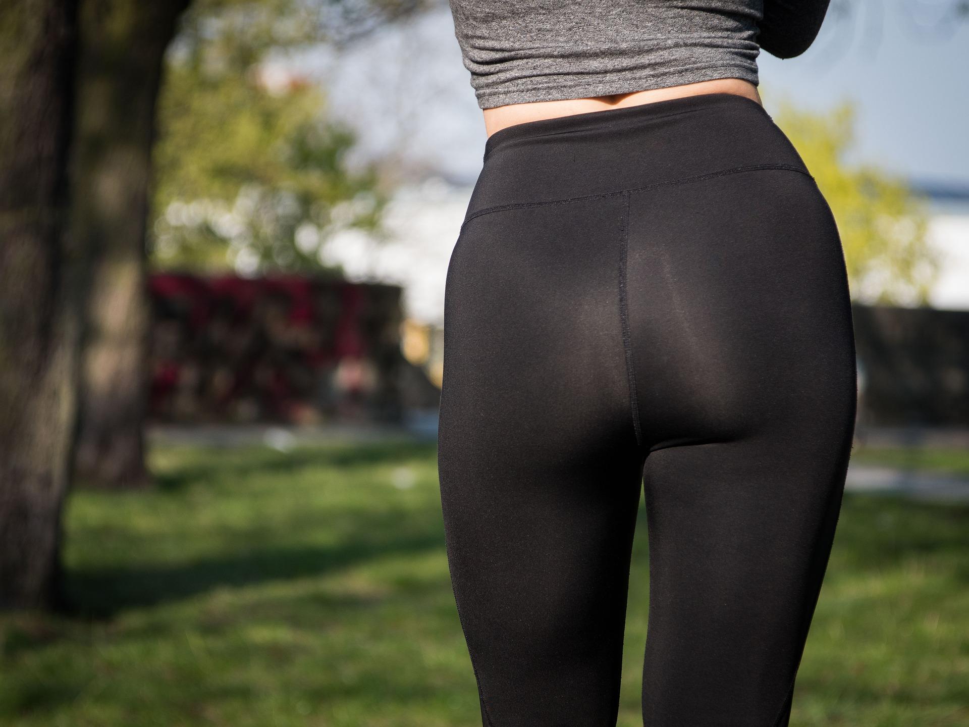 Fitnessgerät Po