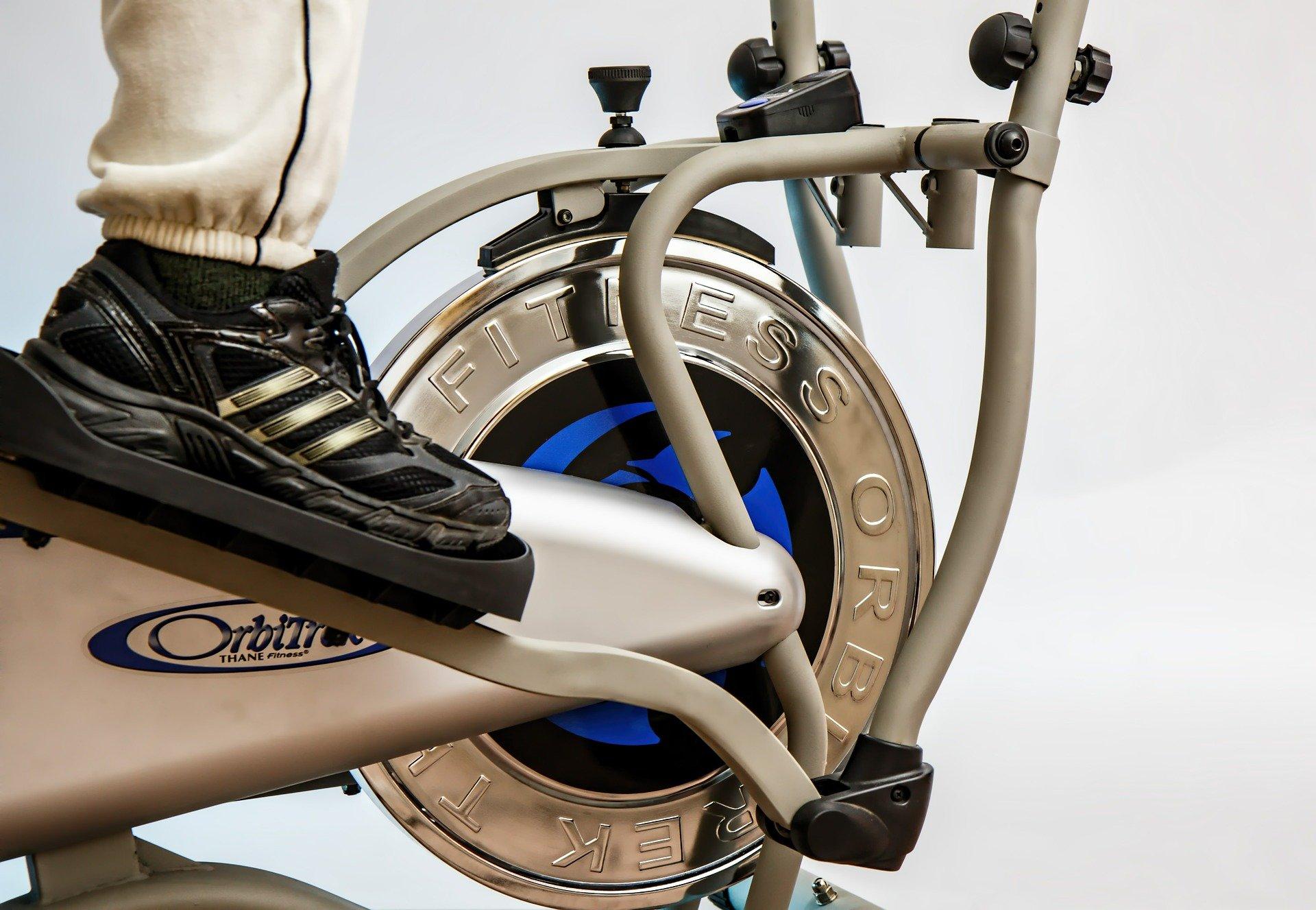 Multifunktions Fitnessgerät