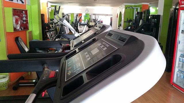 Laufbänder bis 150 kg