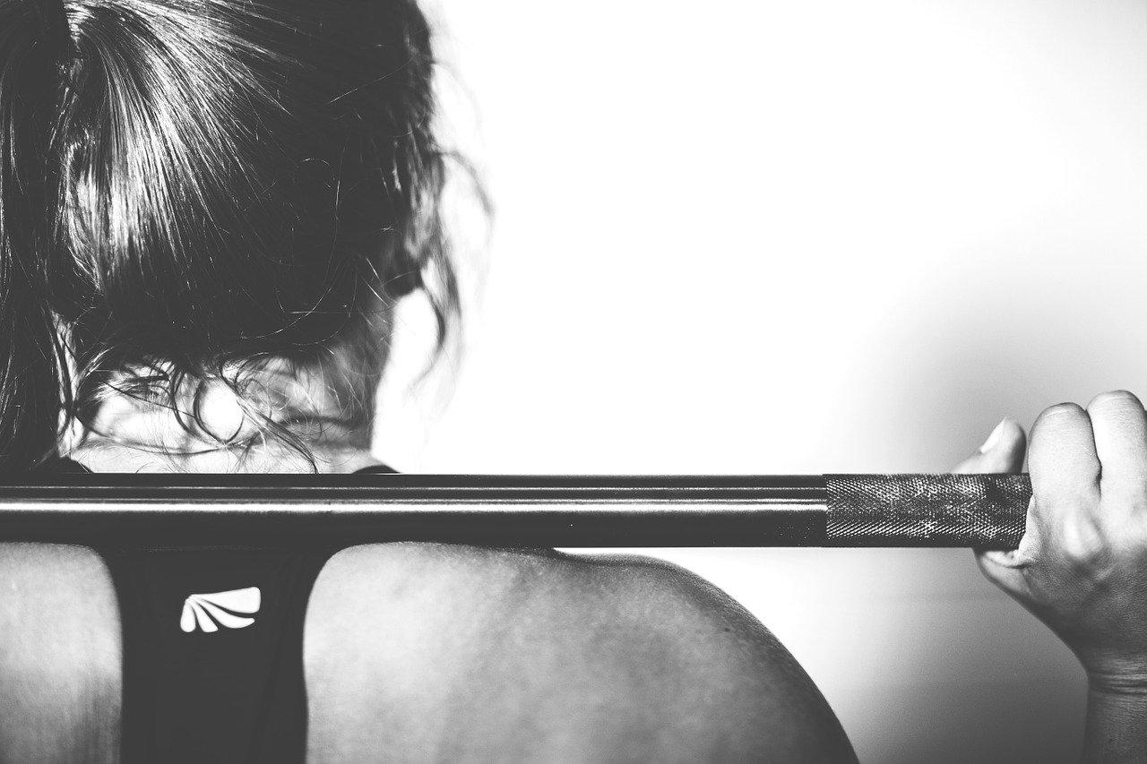 trapezmuskel übungen
